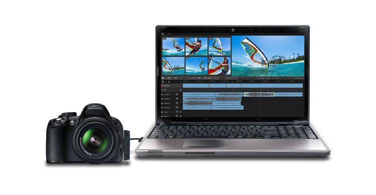 corel video studio templates download - corel videostudio ultimate x9 pc software