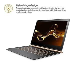 laptops, notebooks, hp laptops, hp best laptops