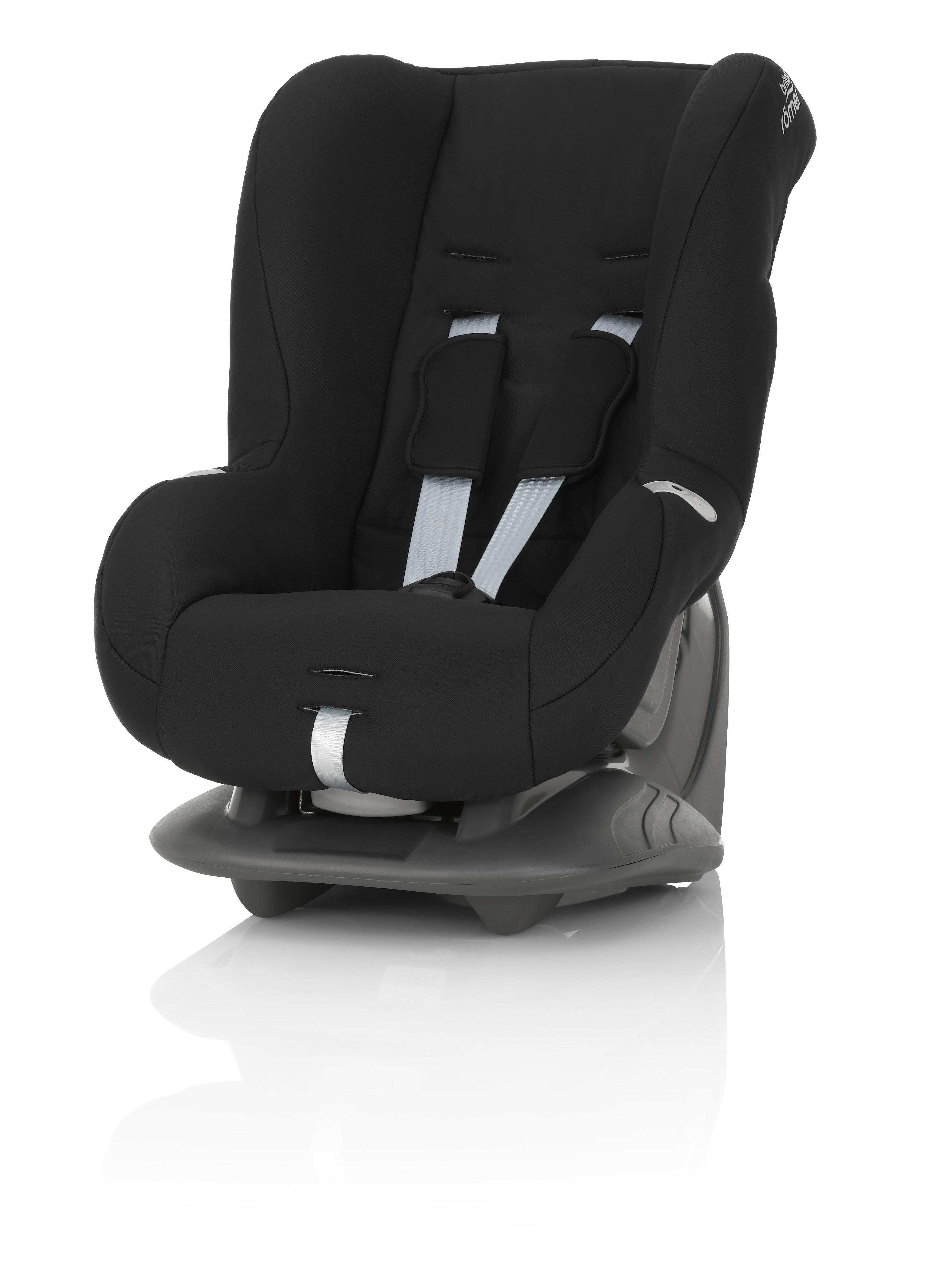 Britax Romer Eclipse Forward Facing Car Seat Group 1