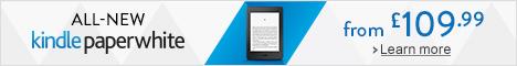 buy Amazon Kindle