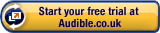 Start your free trial at Audible.co.uk