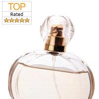 Perfume Reviews