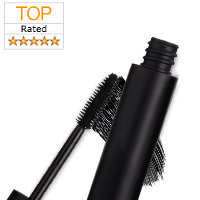 Mascara Reviews