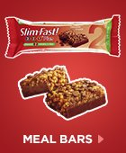 MEAL BARS