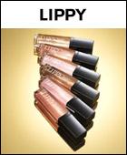 LIPPY