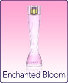 GHOST ENCHANTED BLOOM