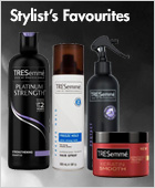 STYLIST'S FAVOURITES