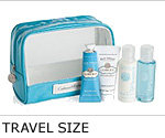 TRAVEL SIZE
