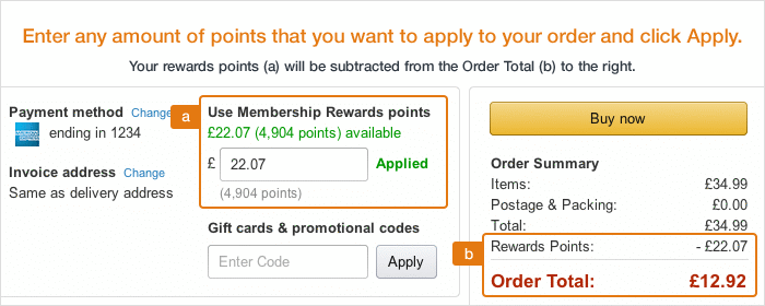 prime now coupon uk