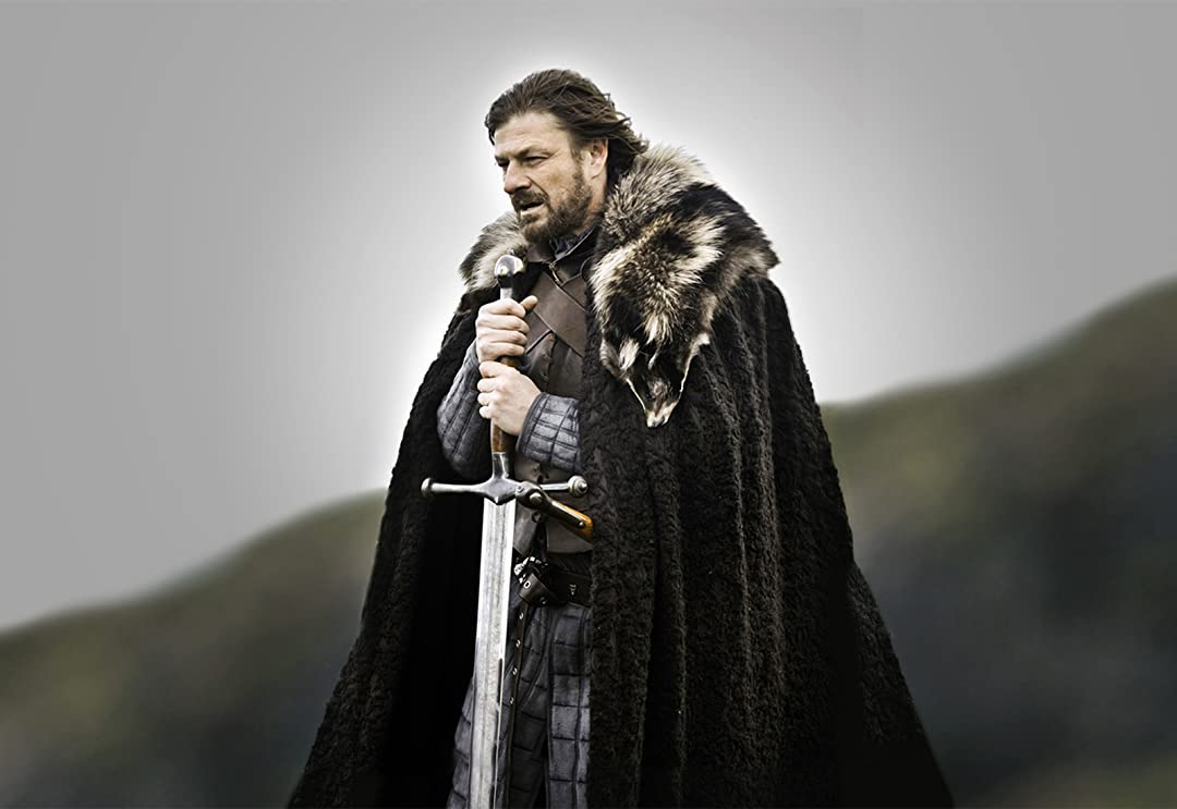 Amazon co uk: Watch Game Of Thrones Season 1 | Prime Video