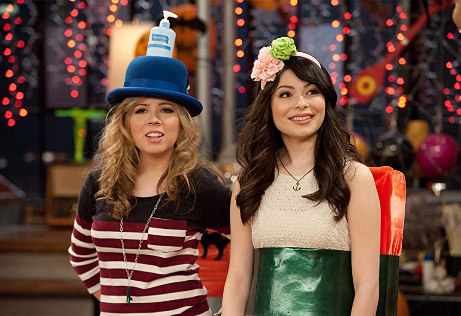 nathan kress and miranda cosgrove 2014. icarly - season 1 : watch online now with amazon instant video: miranda cosgrove, jennette mccurdy, nathan kress, jerry trainor: amazon.co.uk kress and cosgrove 2014
