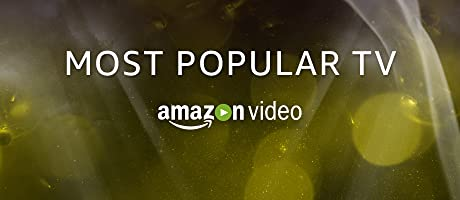 Most popular TV to buy