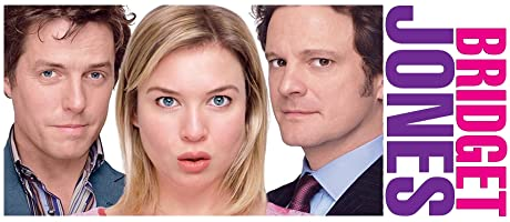 Bridget Jones Collection