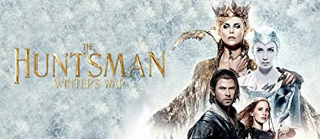 The Huntsman Collection