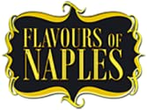 Flavour of Naples