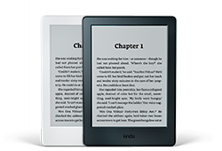 kindle paperwhite amazon co uk rh amazon co uk Kindle Fire HDX 8.9 kindle touch user guide uk