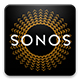 Download the Sonos App for your Kindle Fire Tablet Devices