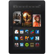 Kindle Fire HDX 8.9�