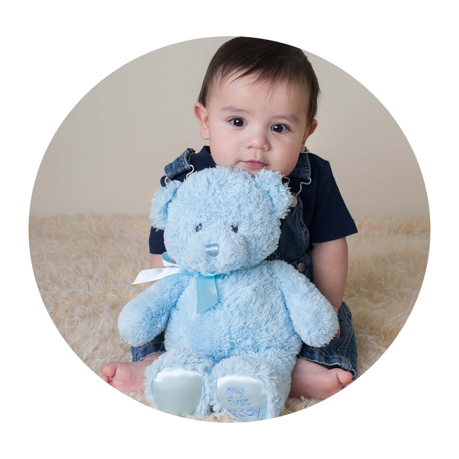 Quality Baby Gifts Uk : Gund gifts keepsakes baby products