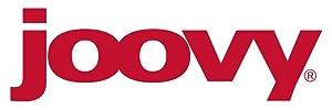 Joovy logo