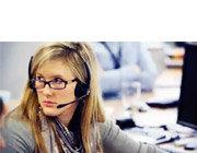 HR & TALENT ACQUISITION