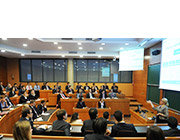 GRADUATE, INTERN & MBA PROGRAMS