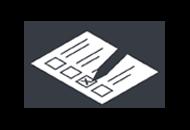 Setup your tax (VAT) information