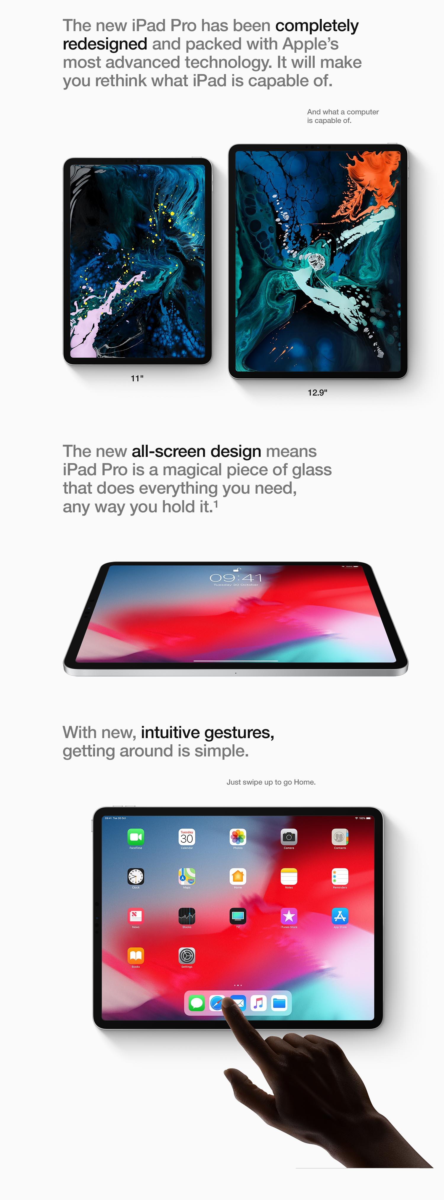 e9b02c136c1 Compare Apple iPad products