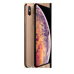 Apple Iphone Xs Max 64gb Silver Amazon Co Uk Amazon Devices