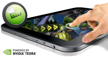 NVIDIA Tegra 4 vs. Samsung Exynos 5250: Web page rendering test