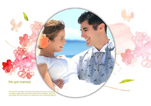 My Image Garden Software