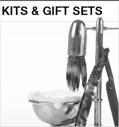Kits and Gift Sets
