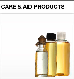 Care & Aid Products
