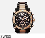 Swiss Jorg Gray watches