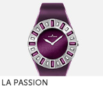 La Passion Watches