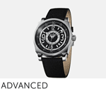Golana Advanced Swiss Watches