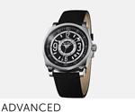 Golana Advanced Swiss Watches