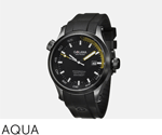 Golana Aqua Swiss Watches