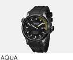 Golana Aqua Swiss Watches