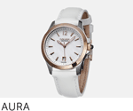 Golana Aura Swiss Watches