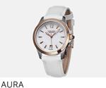 Golana Aura Swiss Watches