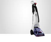 Carpet Washers