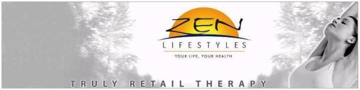 Zen Lifestyles