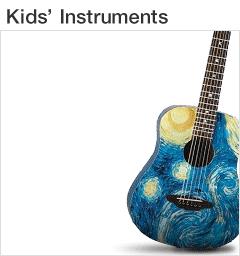 KIDS' INSTRUMENTS