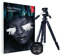 Adobe CS5.5--available now