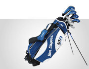 CLUB & BAG SETS