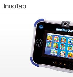 InnoTab