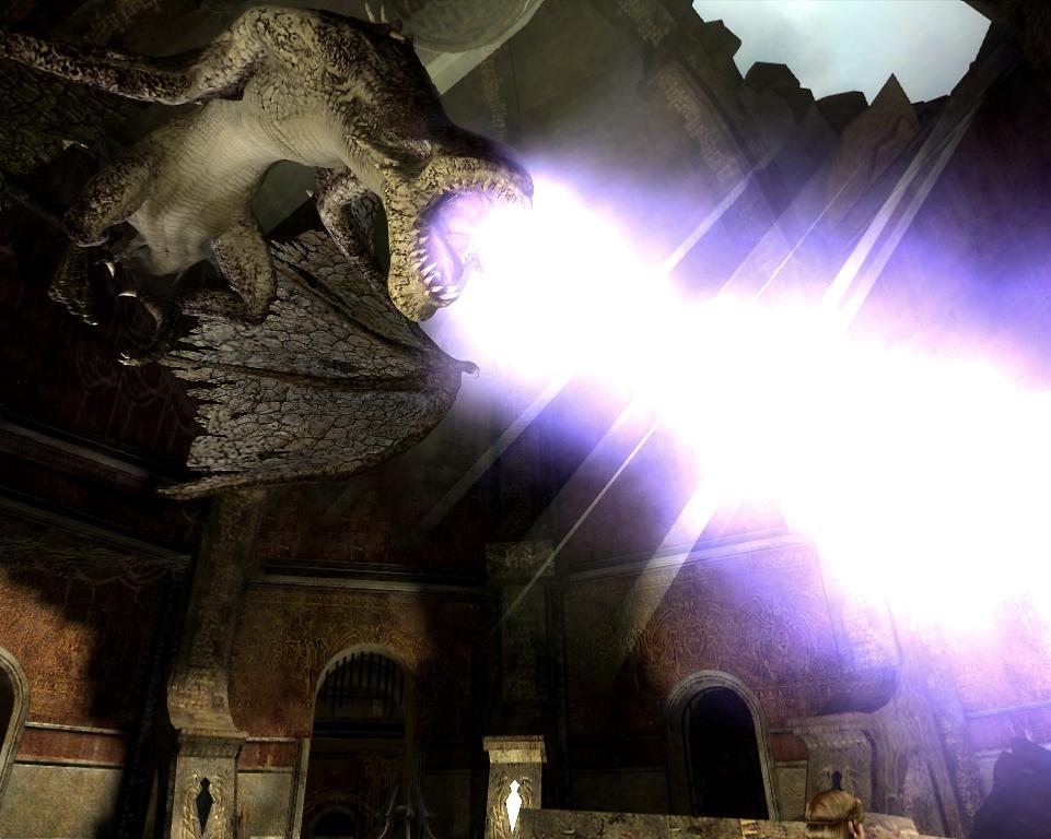 Dark Messiah Of Might And Magic (PC DVD)