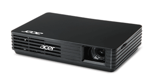 ACER C120 PROJECTOR TELECHARGER PILOTE
