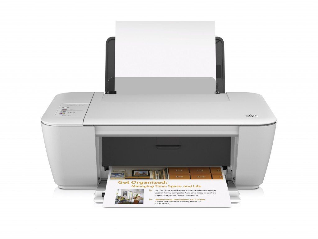 how to back up iphone hp deskjet 1510 all in one printer with start up inks 1510